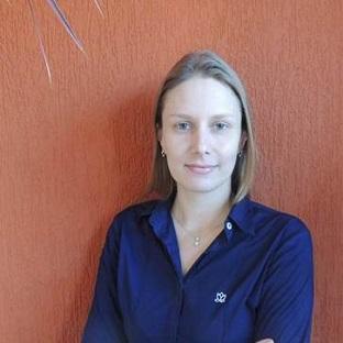 Paula Goerg